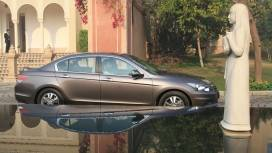 Honda-Accord-2013-2-4-AT-Exterior