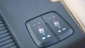 Hyundai-Sonata-2013-2-4-GDI-MT-Interior
