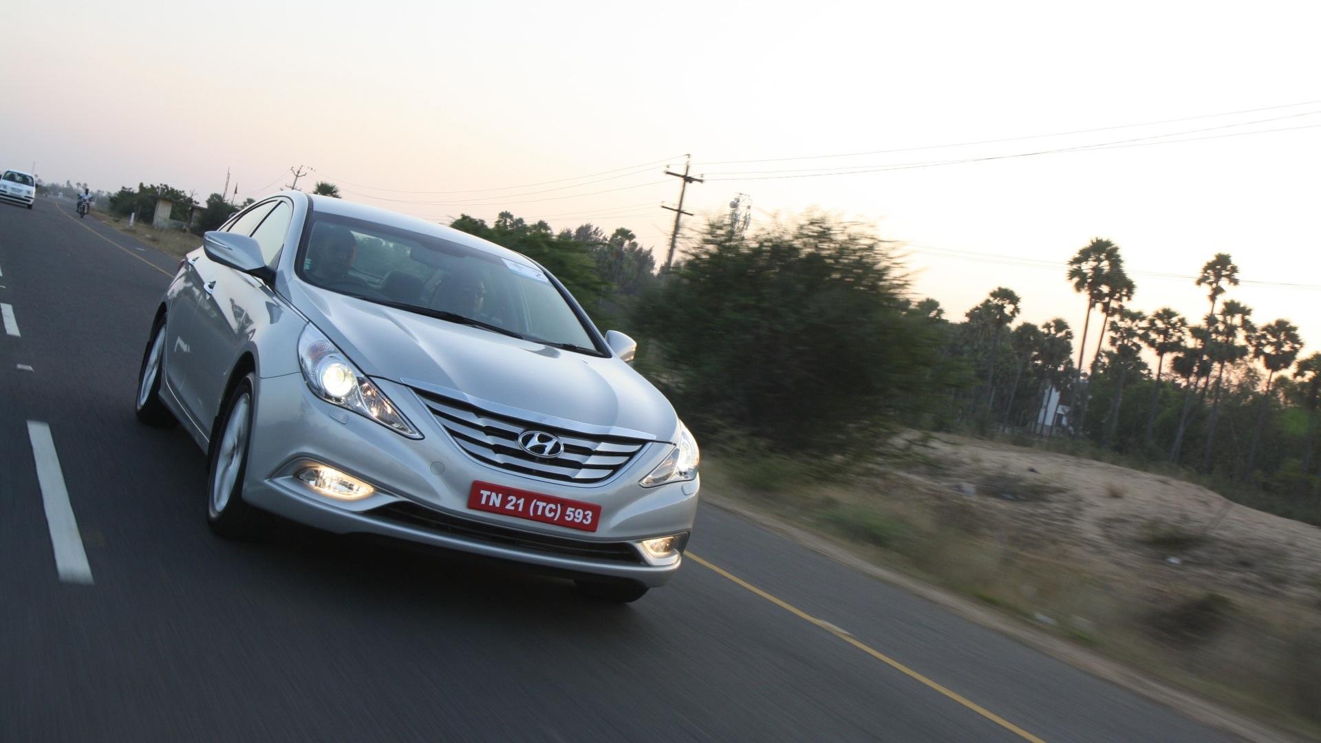 2013 Corolla Overdrive Upcomingcarshq Com