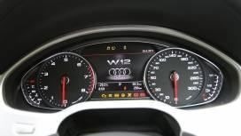 Audi-A8l-2012-6-3-FSI-Quattro-Interior