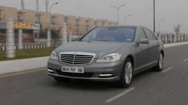 MercedesBenz-S-class-2013-S500-L-Exterior