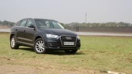 Audi-Q3-2012-2-0-TFSI-Quattro-Exterior