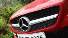 MercedesBenz-SLK-2013-350-Exterior