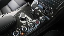 MercedesBenz-SLS-2013-AMG-Interior