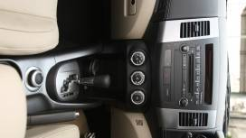 Mitsubishi-Outlander-2013-STD-Interior