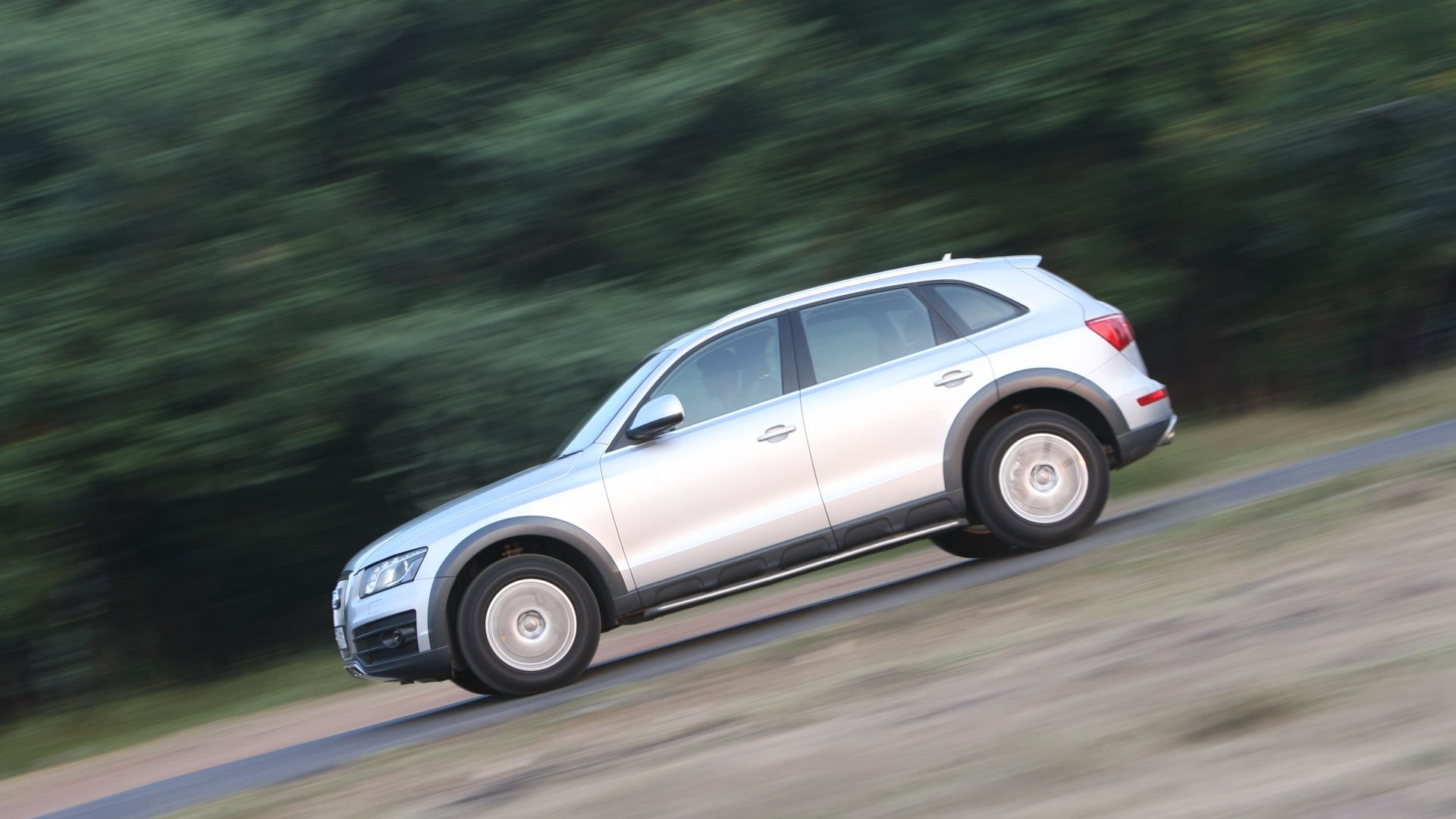 audi q5 2018 price mileage reviews specification gallery overdrive. Black Bedroom Furniture Sets. Home Design Ideas