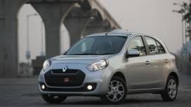 Renault-Pulse-2012-RxE-Petrol-Exterior