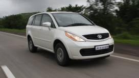 Tata-Indica-2013-e-V2-Xeta-GL(P)-Exterior