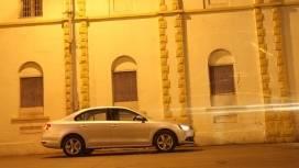 Volkswagen-Jetta-2011-1-6-Trendline-Exterior