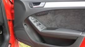 Audi-S4-2012-3-0-TFSI-Quattro-Interior