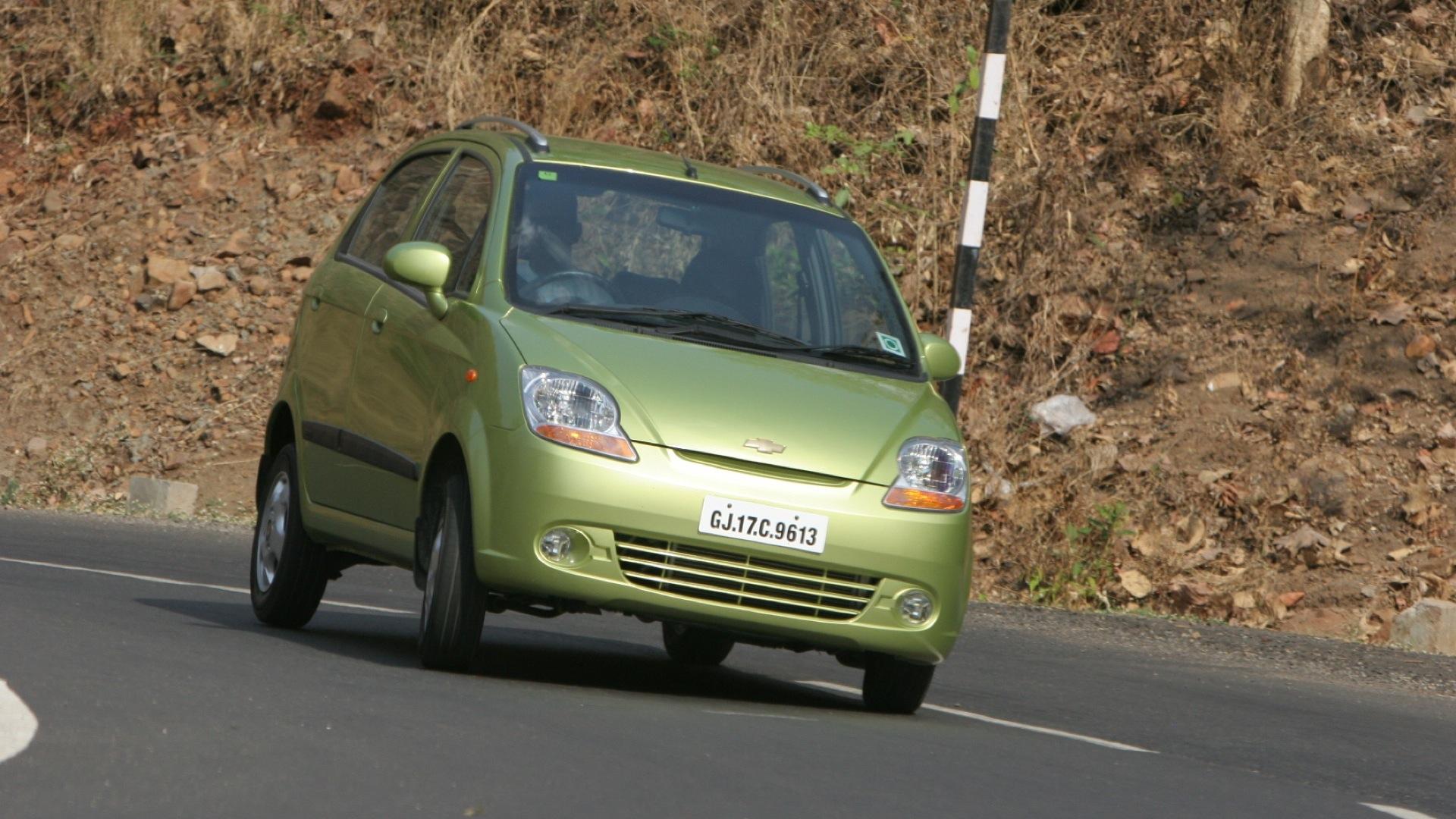 Car Models Car Latest s Car Reviews Car Specification