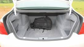 BMW-7-Series-2013-730-LD-Interior