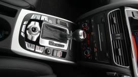 Audi-RS5-2012-STD-Interior