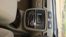 mercedesbenz-rclass-2013-R-350-4MATIC-long-interior