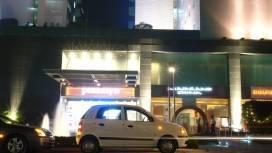 Hyundai-Santro-2012-Non-A/c-Exterior