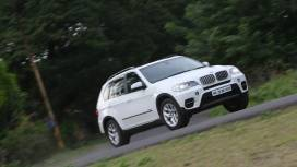 BMW-X5-2013-xDrive5-0i-Exterior