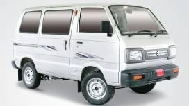 Maruti-Suzuki-Omni-2013-E-MPI-STD-Exterior