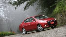 Renault-Scala-Exterior