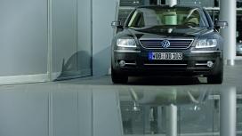 Volkswagen-Phaeton-2013-Phaeton-Exterior