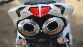 Ducati 848 2013 Std Price Mileage Reviews