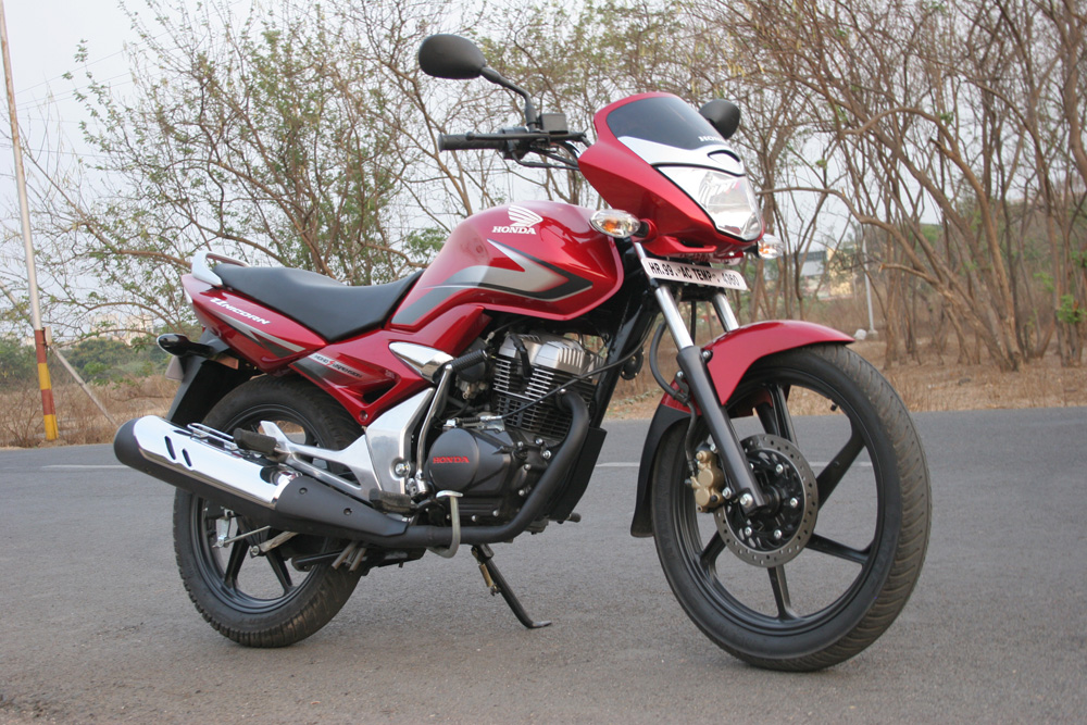 AADI HONDA HYDERABAD is a leading bike dealer and servicing for new and serving in and around HYDERABAD TELANGANA