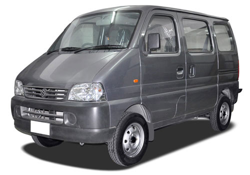 maruti suzuki eeco 2013 7 seater price mileage reviews specification gallery overdrive. Black Bedroom Furniture Sets. Home Design Ideas