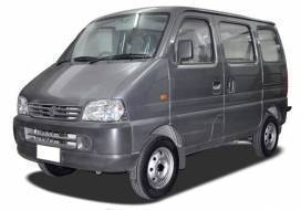 maruti suzuki eeco 2013 price mileage reviews specification gallery overdrive. Black Bedroom Furniture Sets. Home Design Ideas