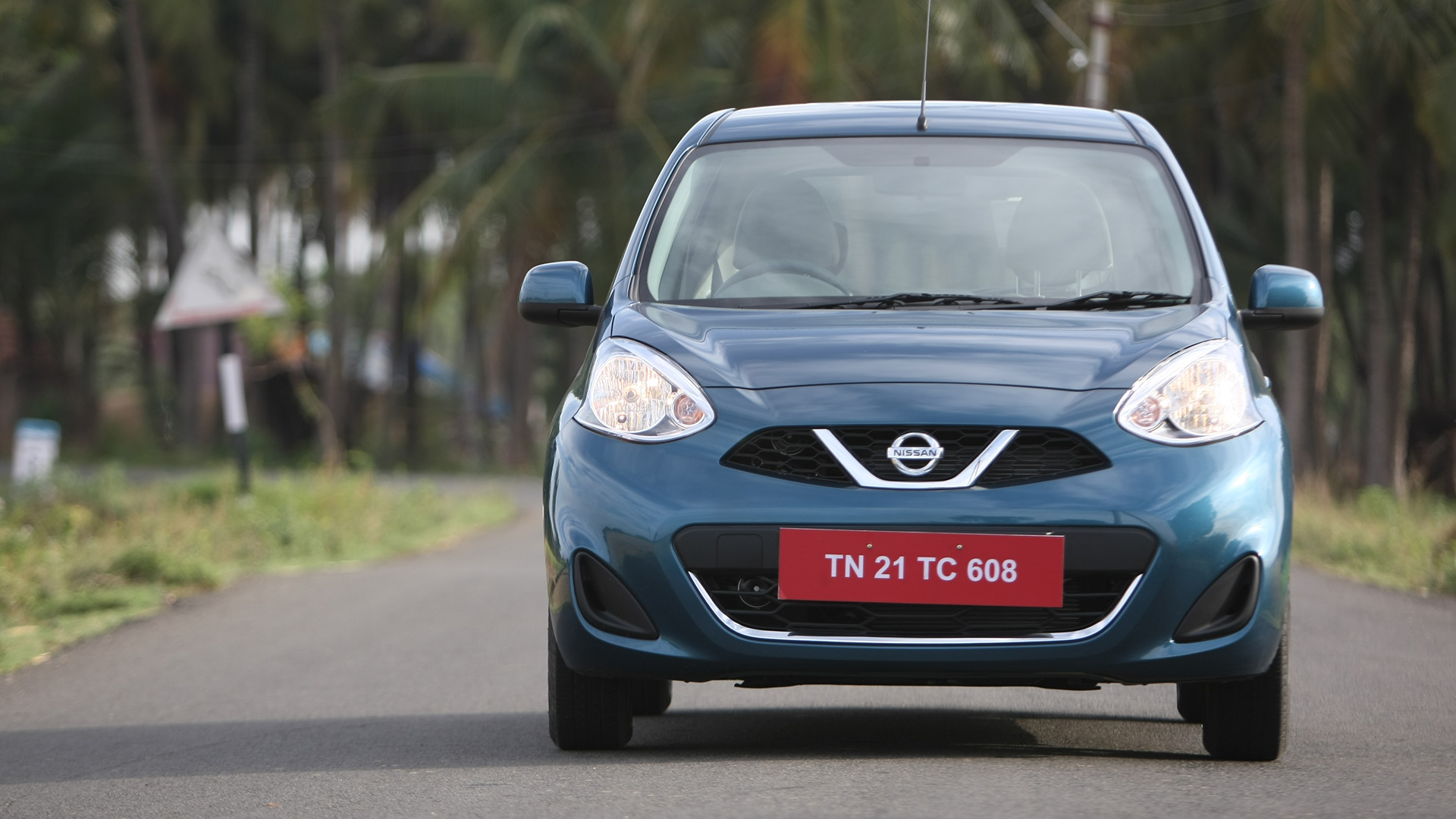 nissan micra 2017 xl diesel price mileage reviews specification 2018 Nissan Micra Black gallery