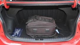 Hyundai Xcent 2014 Base Diesel Exterior