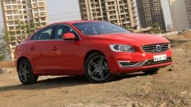 Volvo-s60-2014 Compare
