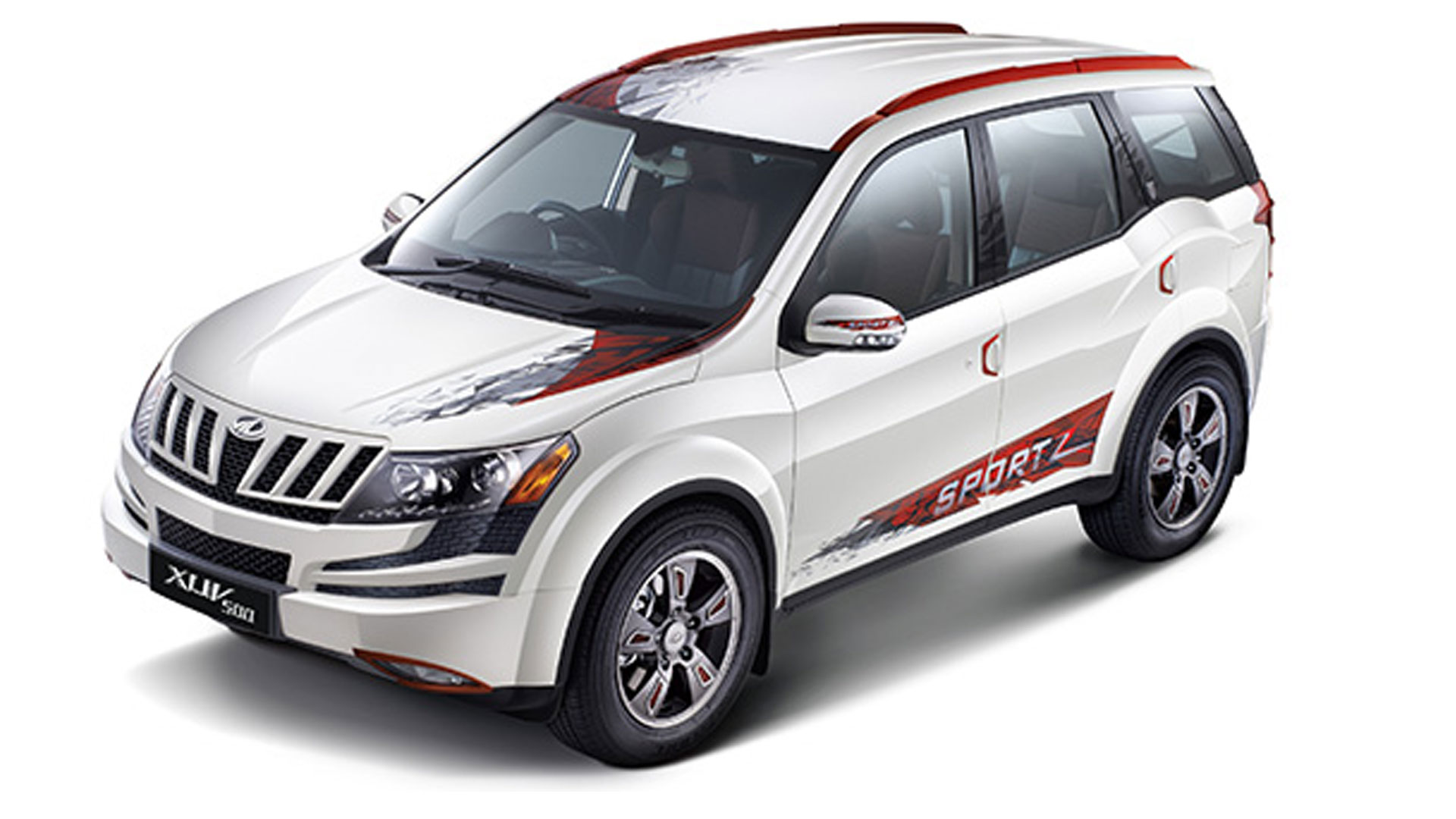 Mahindra Price Mileage Reviews Specification