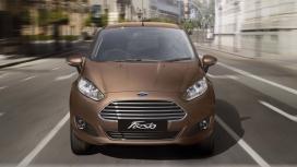 Ford-Fiesta-2014-Ambiente