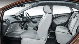 Ford-Fiesta-2014-Ambiente  Interior