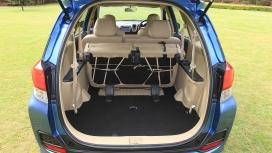 Honda-Mobilio-2014 Compare