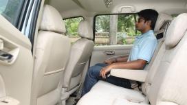 Maruti Suzuki Ertiga 2014 Compare