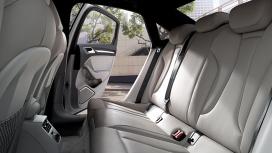 Audi-A3-2014 Exterior