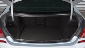 BMW M6 Gran Coupe STD Compare