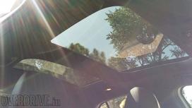 Mercedesbenz-gla-2014-200 Exterior