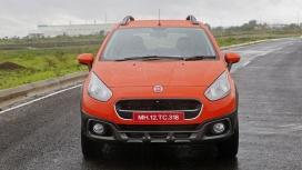 Fiat-avventura-2014 Exterior