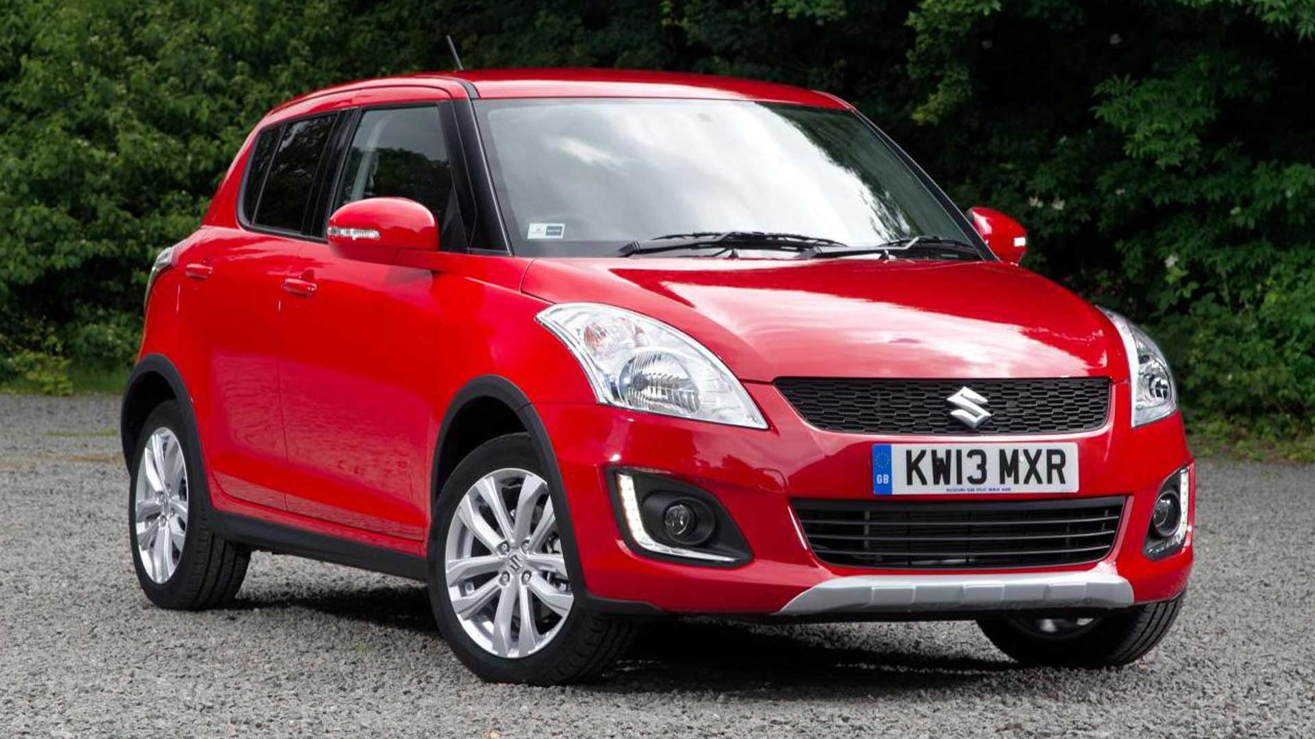 Maruti Suzuki Swift 2015 Ldi O Price Mileage Reviews