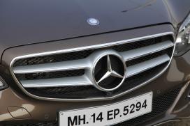 Mercedesbenz-eclass-2014 Exterior