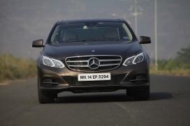 Mercedesbenz-eclass-2014 Compare