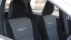 Toyota-etios-liva-2014 Interior