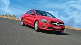 Mercedesbenz-cla-2015 Compare