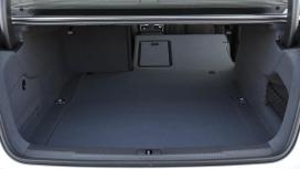 Audi-a6-2013-35 Compare