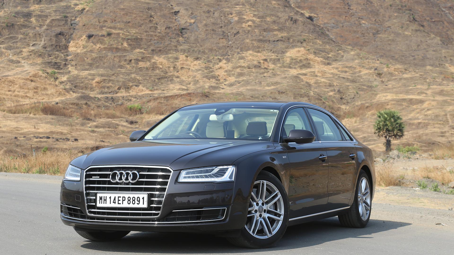 Audi-a8l-2014-60 TDI Compare