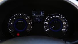 Hyundai-4s-fluidic-verna-2015 Interior