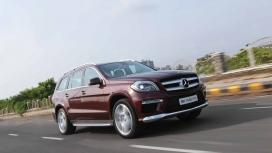 Mercedes-Benz-gl-class-2013-GL-350-CDI-luxury Exterior