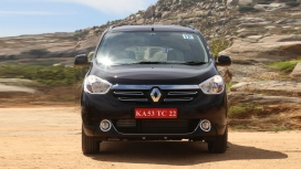 Renault-lodgy-2015-Base 110 dCi Compare