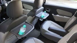 Renault-lodgy-2015-Base 110 dCi Interior